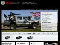 Website: Holter Industries