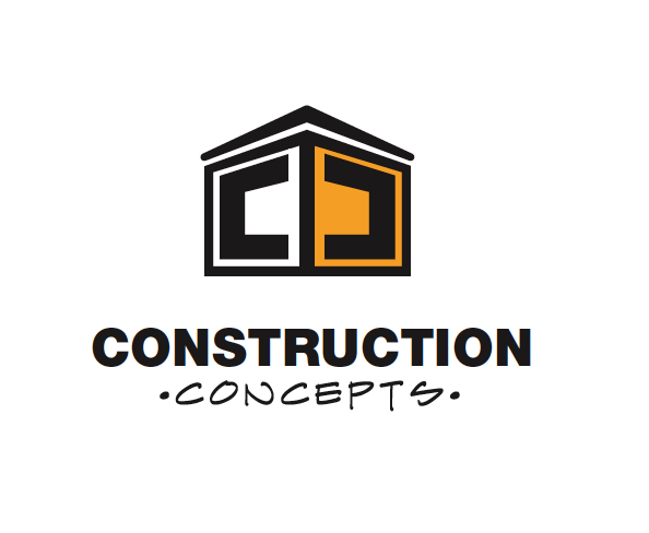 Construction logo the image kid has it for Housing construction companies